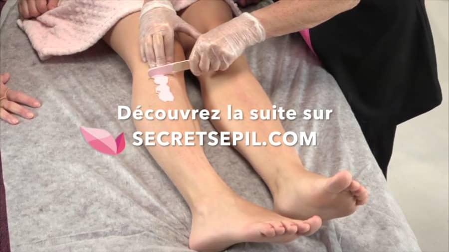 secretsepil-bande-annonce-images